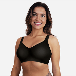 Beyond bra available in Ottawa