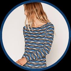 SEEA long sleeved swimsuit
